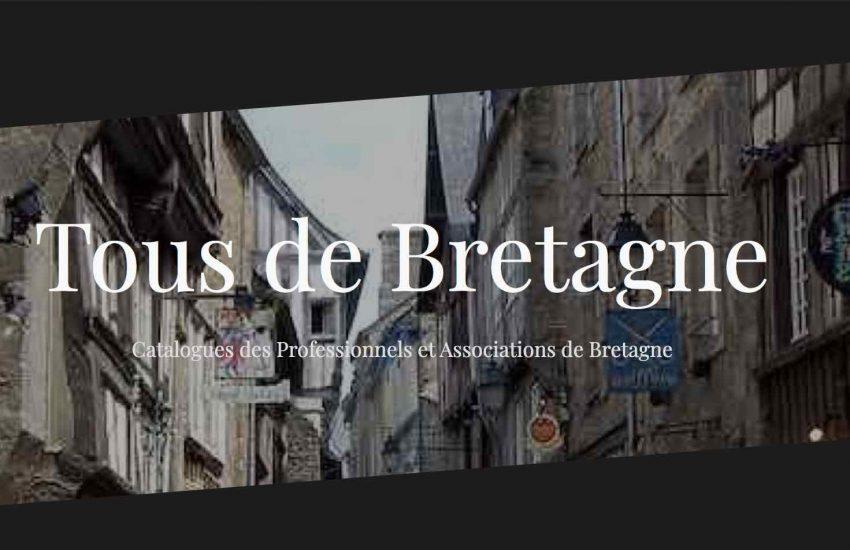 Tous en Bretagne