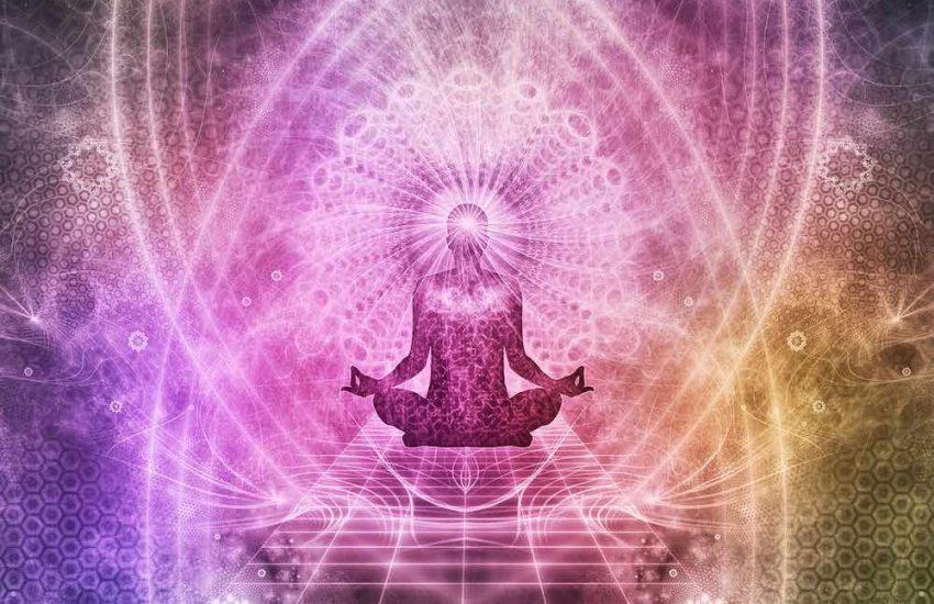La spiritualité du yoga et du pilates